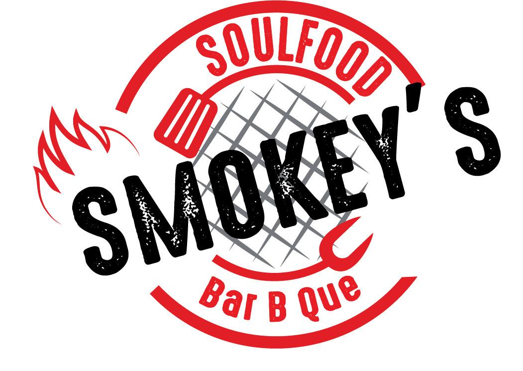 Smokeys_Logos.jpg