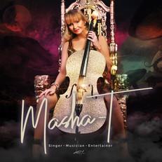 Masha T