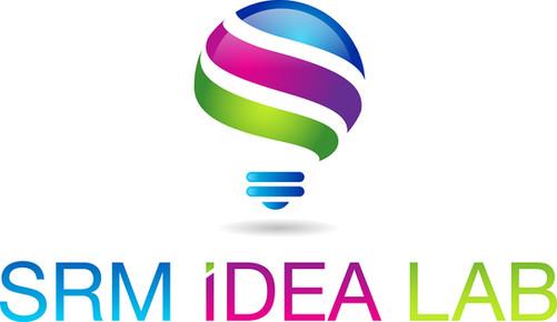 SRM IDEA LAB.jpg