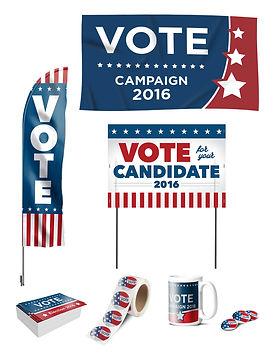 PR_CampaignProducts-03 copy.jpg