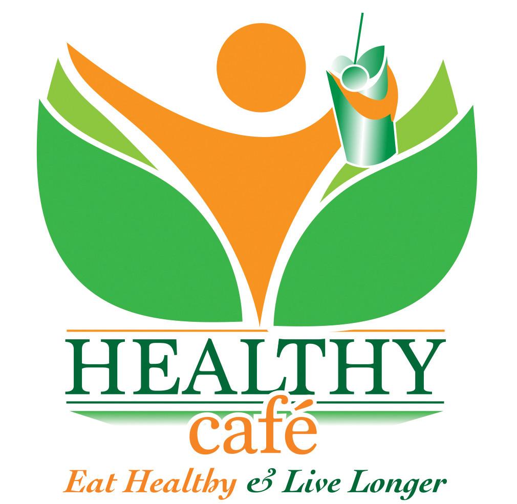 HealthyB_Logo.jpg