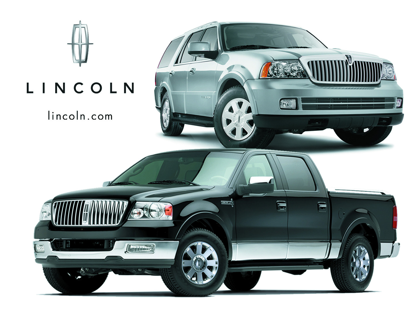 Lincoln back.jpg