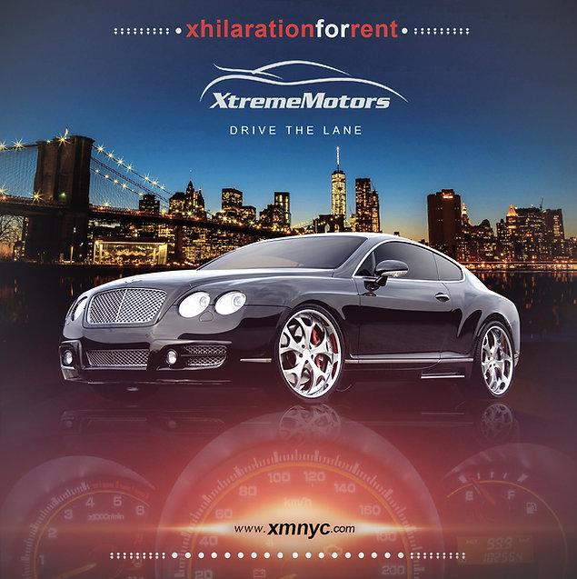xtrememotors1_edited_edited.jpg