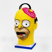 """Homer"""