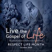 Respect Life month 2020.png
