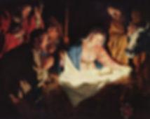 christmas-1010749_1920.jpg