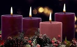 Fourth Sunday of Advent 2.jpg