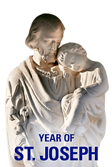 Year of St Joseph_0.png