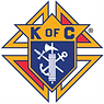 Knights of Columbus pic.png