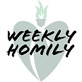 weekly_homily_image.png