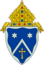 CoA_Roman_Catholic_Diocese_of_Gaylord.sv