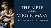 Bible and the Virgin Mary.jpg