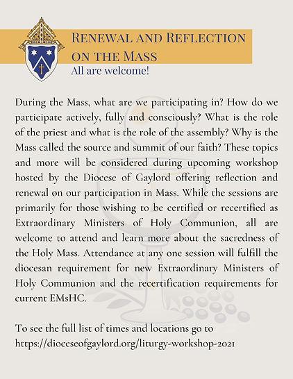 Renewal on the Mass Workshop (4).jpg