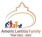 Amoria leatitia family.jpg