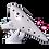 Thumbnail: Ocarina 12 Holes (Basic Version)