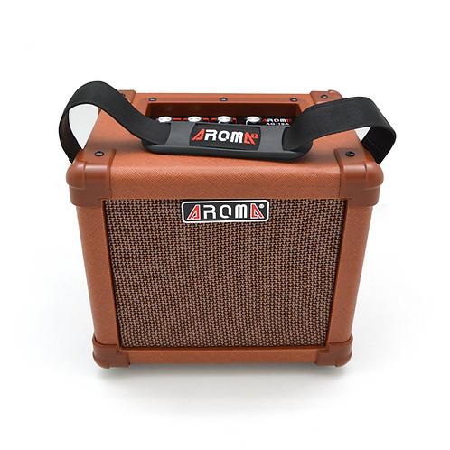 Aroma Acoustic Guitar Amplifier (10 Watt)