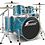 Thumbnail: Asanasi Acoustic Drum Set
