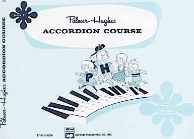 Palmer-Hughes Accordion Course