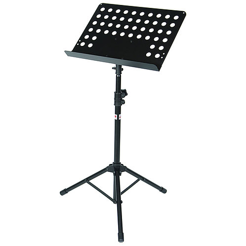 Conductor Stand (Standard)