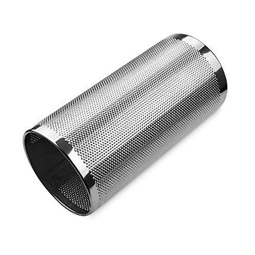 Aluminium Scraper Shaker