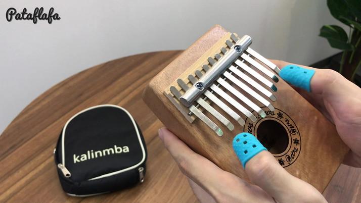 Kalimba 10 keys.mp4