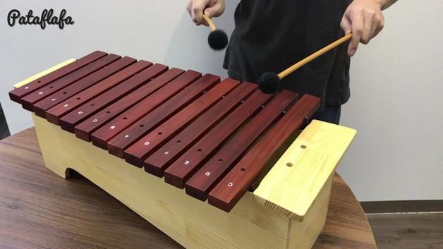 Alto Xylophone.mp4