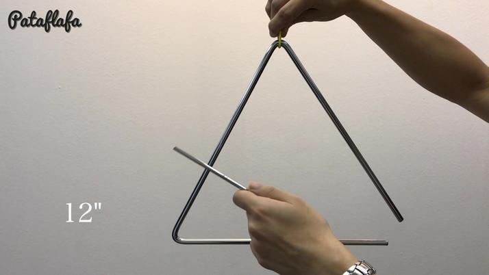 Triangle.mp4
