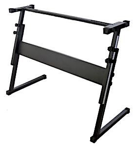 Z Keyboard Stand