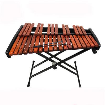Xylophone (32 Keys)