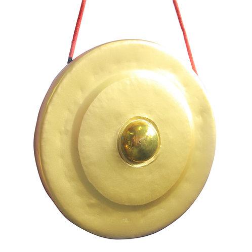 Gong Suwukan