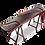 Thumbnail: Guzheng