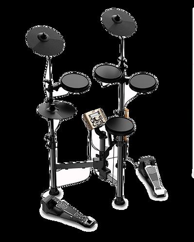Aroma TDX-20 Electronic Drum Set
