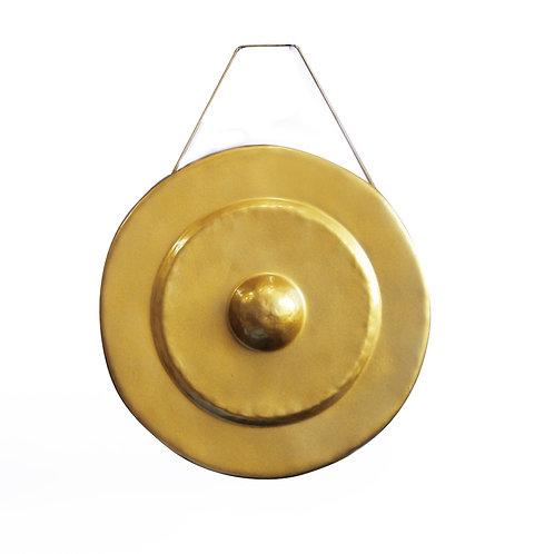 Gong Dikir