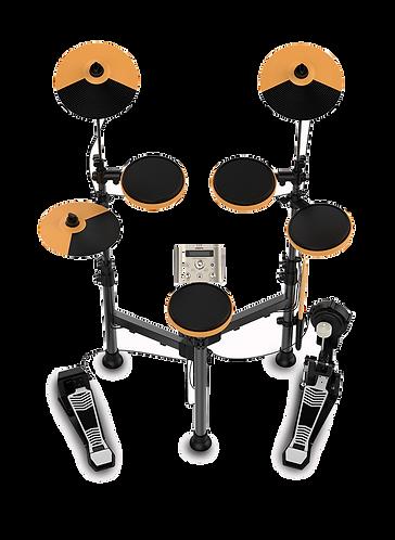 Aroma TDX-20S Electronic Drum Set