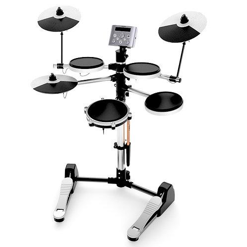 Aroma TDX-10 Electronic Drum Set