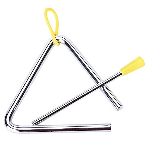 "Triangle (4""-12"")"