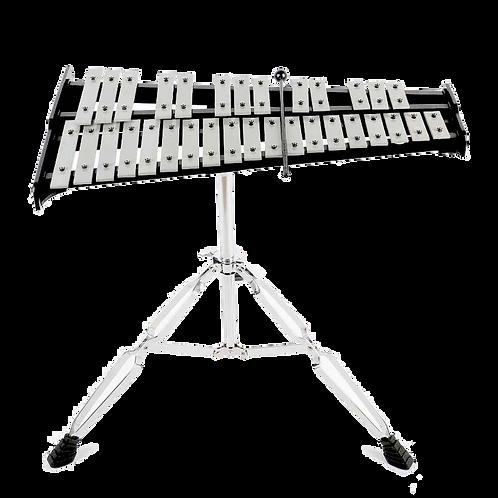 Metallophone (32 Keys)