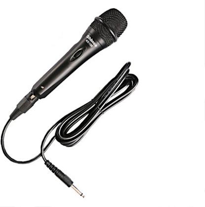 SHINCO Dynamic Wired Microphone