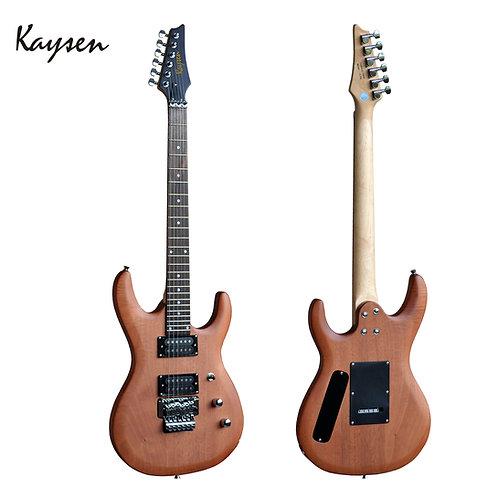 Kaysen Super Strat Electric Guitar