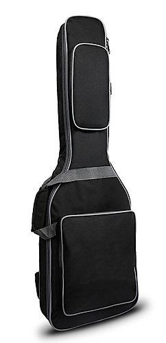 Deluxe Electric Guitar Bag