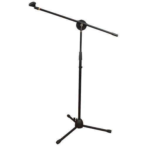 Standard Microphone Stand