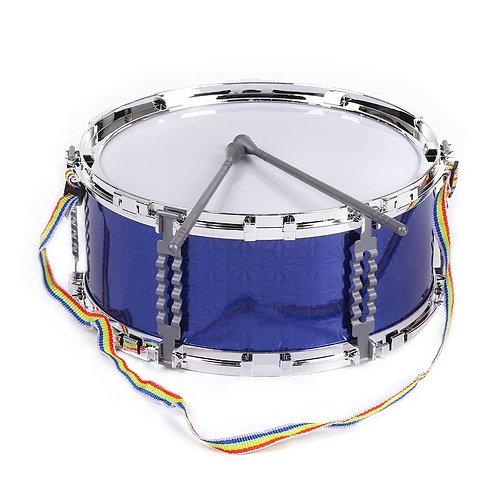 Kids Snare Drum