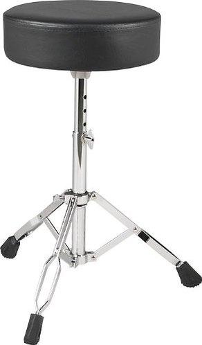 Drum Throne (Standard)