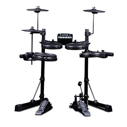 Nux TD-82 Electronic Drum Set