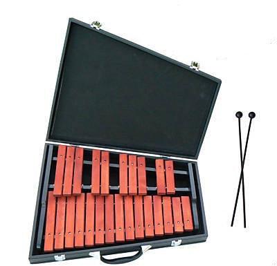 Xylophone (25 Keys)