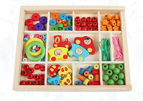 Bead Maker Kit
