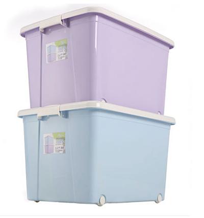 Storage Box (50L-170L)
