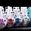 Thumbnail: Ocarina 6 Holes (Standard Version)