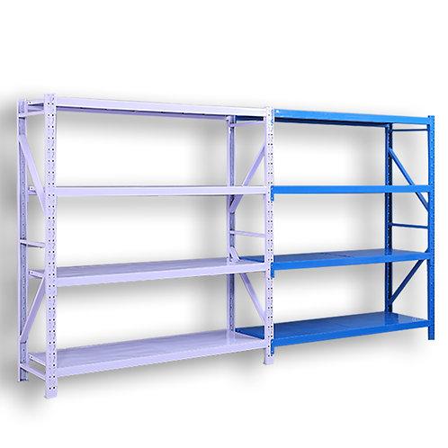 Shelf Rack (Steel)