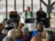 fr. homily.JPG